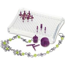 Beadalon Thing-A-Ma-Jig Beginner Kit - 150919