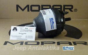 Engine Mount Insulator Jeep Cherokee KK 08-12 2.8CRD 52125232AE New OEM Mopar