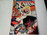 Uncanny X-Men #131, FN/VF 7.0, Wolverine, Dazzler, Storm, Colossus, Cyclops