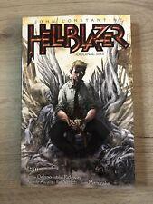 John Constantine Hellblazer: Original Sins Volume 1 Vertigo Graphic Novel 9.4 NM