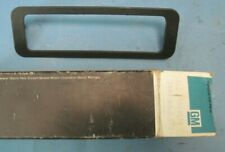 New old stock 1977-1980 Oldsmobile Cutlass 88 and 98 front marker bezel 554977