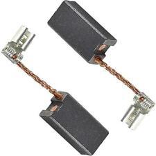 Kohlebürsten Kohlen für FLEX Rührer Rührwerk Mixer 7x11x21,5mm 437042