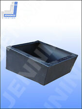 2007+ Mercedes Sprinter Passengers Single Base Box
