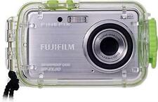 FujiFilm Finepix WP-FXJ10 Waterproof Case