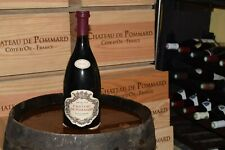 Pommard   Château Pommard.