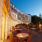 5 Tage Wellnessurlaub Mecklenburgische Seenplatte   Hotelgutschein 2P   Angebot
