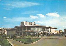 B22361 Craiova Romania Theatre