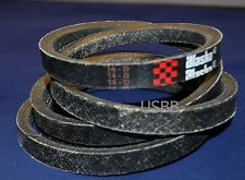 "B91K Made with Kevlar V Belt 5L940K Belt, 5/8 x 94"" Belt, B91 V Belt (USBB-AK )"