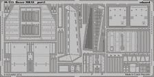 EDUARD 36215 Detail Set for Hobbyboss® Kit Boxer MRAV in 1:35