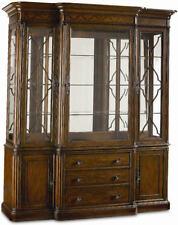 henredon china cabinets | ebay