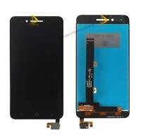 For ZTE Blade A610 Full Lcd Display Assembly Touch Screen Digitizer Replacement