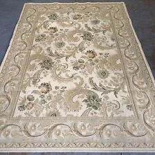 French Traditional-European Rugs