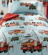 Polyester Children's Abstract Bedding Sets & Duvet Covers