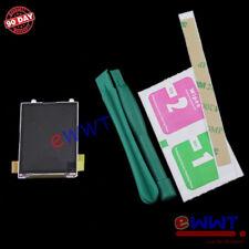 LCD Display Screen Repair Part Unit+Tool for iPod Nano 3rd Gen 3 4GB 8GB ZVLS255