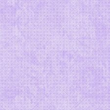 "Wilmington Essentials Criss Cross 60"" FLANNEL 7343 600 Lavender Criss Cross BTY"