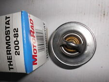 CLASSIC MINI, CLUBMAN, COOPER, S, 1275GT  ENGINE WATER THERMOSTAT N.O.S.