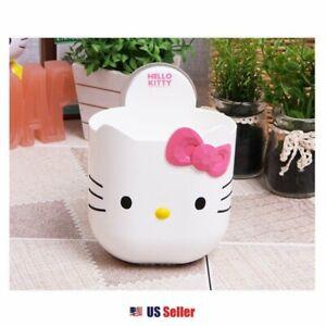 Sanrio Hello Kitty Bathroom Shower Multi-Case