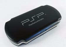 Sony PSP Hard Game Case, Holds 8 UMD Discs, Works Great!