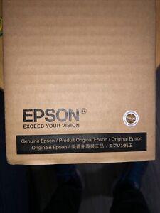 Epson T5919 Light Light Black For Pro 11880