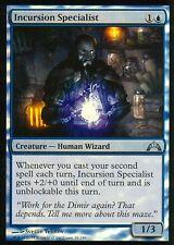 Incursion Specialist FOIL   NM/M   Gatecrash   Magic MTG