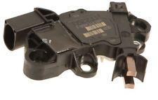 Voltage Regulator fits BMW 328i 128i 323i  BOSCH 180 AMP SYSTEM ONLY
