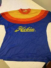 Hobie vintage Skateboard Jersey