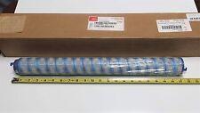 *NEW*  PALL Corp. UE219AN20Z Ultipleat SRT Hydraulic Oil Filter Cartridge