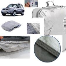 Barre portatutto alluminio Menabo CITROEN C4 Picasso no Rail anno 2012 omologato