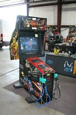 BLOW OUT SALE Working House of the Dead 3 BY Sega VIDEO ARCADE GAME