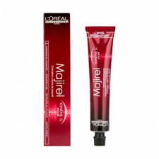 L'OREAL Majirel- Permanent Creme Color 1.7oz Choose Color~NEW WITH BOX