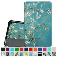 Slim Case Cover for Samsung Galaxy Tab A 10.1 with S Pen SM-P580 / SM-P585