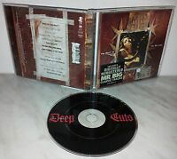 CD MR BIG - THE BEST OF