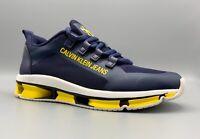Chaussures Calvin Klein Jeans Lolas MESH/NAPPA