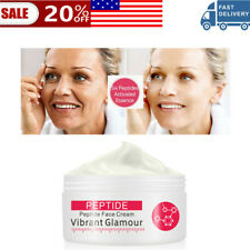 5Seconds Wrinkle Remover Instant Face-Cream Skin Tightening Hydrating anti aging