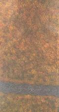 Dealer or Reseller Original Bush Tucker Aboriginal Art