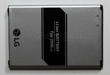 OEM CRICKET LG FORTUNE M153 REPLACEMENT BATTERY BL-45F1F 2500mAh 3.85V