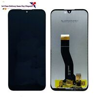 For Nokia 4.2 LCD Display Touch Screen Digitizer Assembly Replacement uk seller