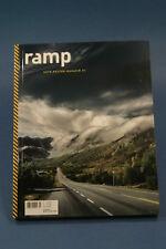 Ramp Auto Kultur Magazin Nr. 1 Let' go