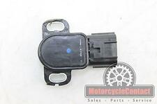 12 13 14 R1 YAMAHA TPS THROTTLE POSITION SENSOR PRIMARY SECONDARY 1090