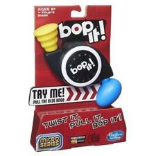 Bop It! Electronic Games