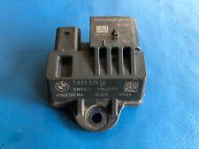 BMW Mini One D/Cooper D & SD Glow Plug Preheating Control Unit (Part #: 7823325)