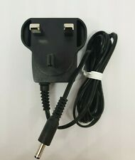 6V 1.5A Red Adaptador de CA Fuente de alimentación Para altavoz inalámbrico Logitech Z515