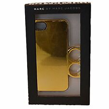 "Marc by Marc Jacobs cover ""metallic ring IPHONE 5 CASE"""