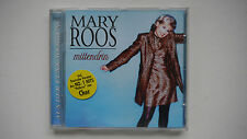 Mary Roos - Mittendrin - CD