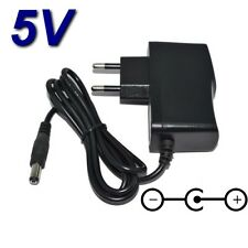 Adapter Power Charger 5V Vegan of Tickets Tellermate T ix 1000