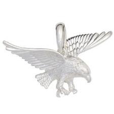 Anhänger Adler 925 Sterling Silber