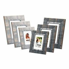 Standard Rustic Photo & Picture Frames