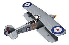 CORGI Hawker Hart~J9941, 54 Sqn, RAF Museum, Hendon~AA39604
