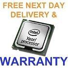 Intel Xeon 5150 2.0ghz / 4m / 1333 Slaga