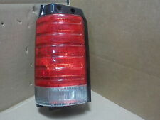 NEW DRIVER SIDE LH TAIL LIGHT 91-95 TOWN & COUNTRY VOYAGER  [TMC-4710]